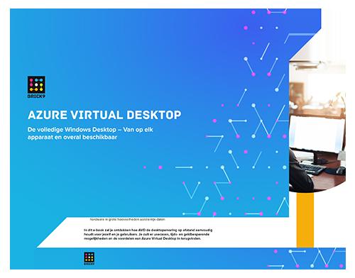 AVD eBook Graphic–Flemish