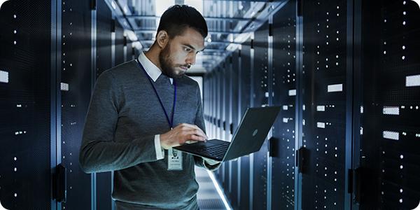 IT-infrastructure-benefits
