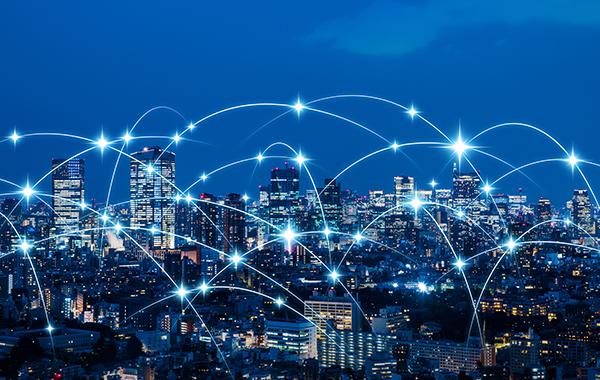 IT-infrastructure-wireless