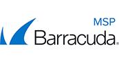 barracuda-vendor