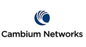 cambium-networks-vendor
