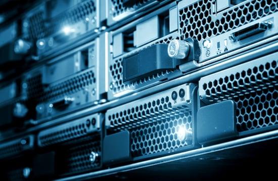 cloud-servers@2x