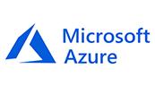 microsoft-azure-vendor