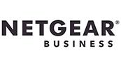 netgear-business-vendor