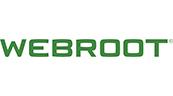 webroot-vendor