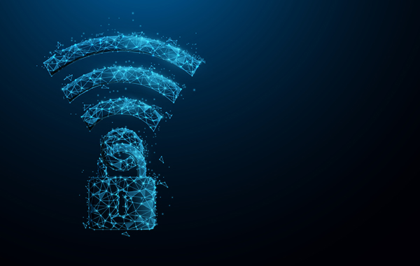 wifi-as-a-service